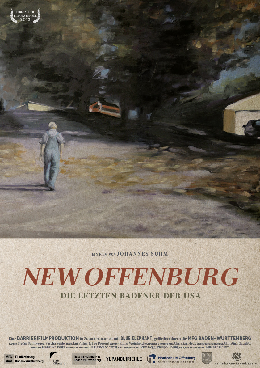 new_offenburg_poster